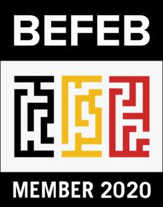 BEFEB